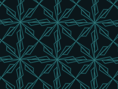 pattern design wallpaper. Owen pattern design,