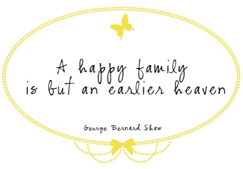 happy-family-quote