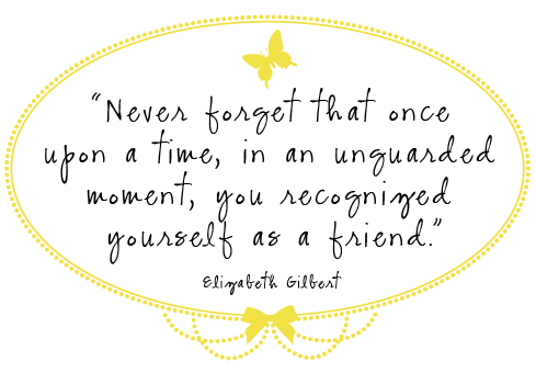 A-good-friend-quote