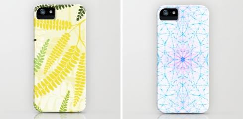 iphone-case-designs-by-Claudia-Owen-2