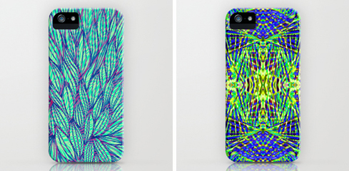 iphone-case-designs-by-Claudia-Owen-3