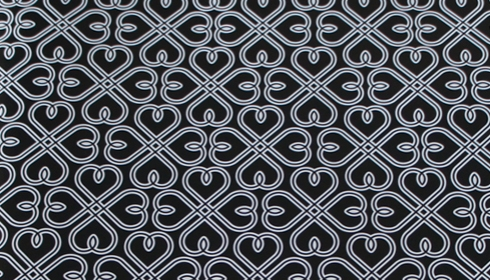 Spoonflower-Wrapping-paper-by-Claudia-Owen---Sweet-Heart2