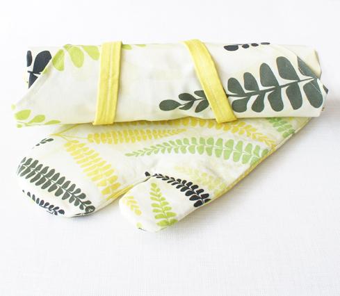 Fern-apron-by-Claudia-Owen-4