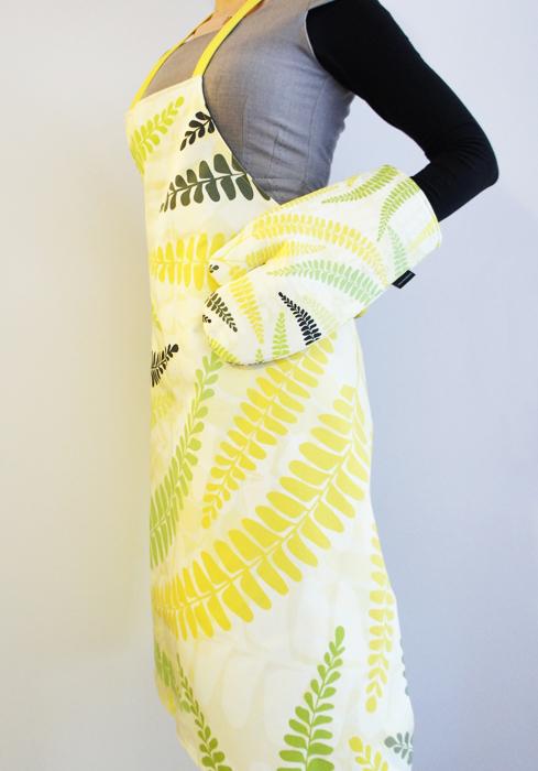 Fern-apron-by-Claudia-Owen-6