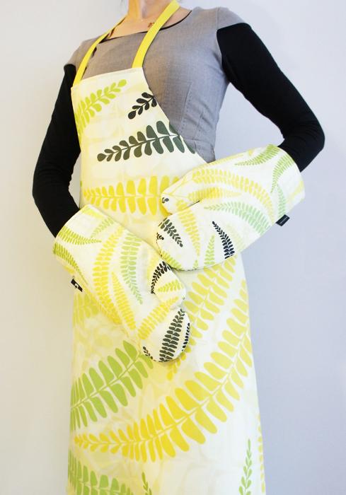 Fern-apron-by-Claudia-Owen-7