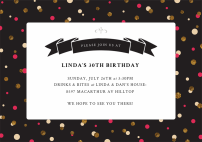 bespeckled-birthday-invitations-by Claudia Owen