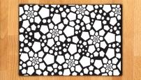 Claudia Owen Broken-glass-rug mock up