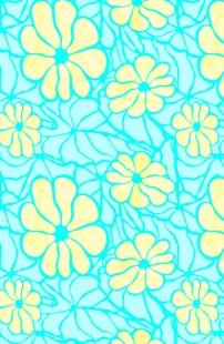 claudia-owen-floral-design-10