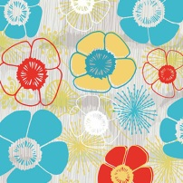 claudia-owen-floral-design-13x13cm