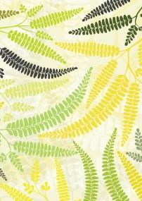 claudia-owen-floral-design-4