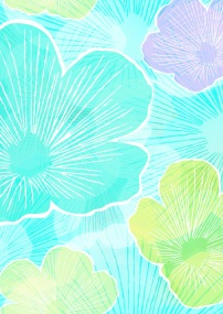 claudia-owen-floral-design-5