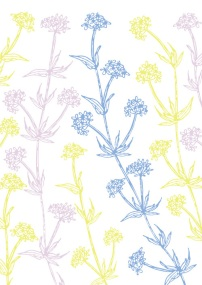 claudia-owen-floral-design-6