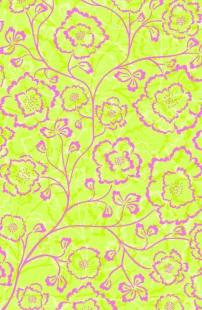 claudia-owen-floral-design-7
