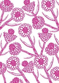 claudia-owen-floral-design-8