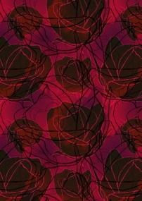 claudia-owen-floral-design-9