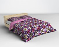 Claudia Owen quilt cover mock up 2