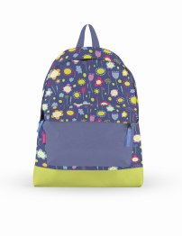 Claudia Owen School-bag mock up