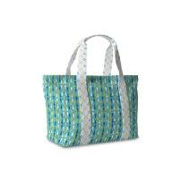 Claudia Owen shopping bag mock up