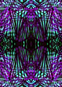 claudia-owen-surface-pattern-design-10