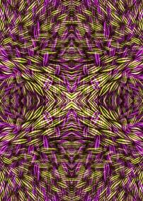 claudia-owen-surface-pattern-design-11