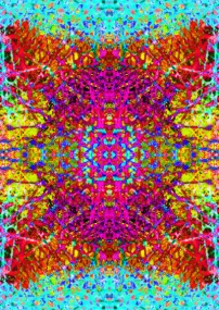 claudia-owen-surface-pattern-design-12