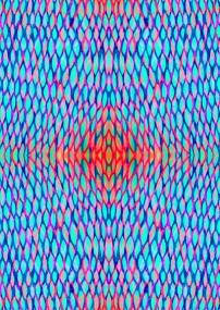 claudia-owen-surface-pattern-design-2