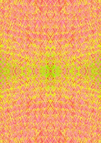 claudia-owen-surface-pattern-design-5