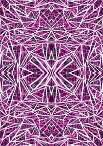 claudia-owen-surface-pattern-design-7