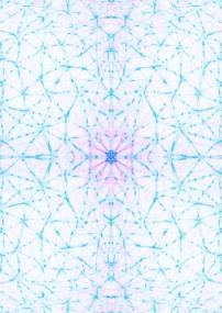 claudia-owen-surface-pattern-design-9