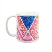Crystalline-Mug-by-Claudia-Owen-1