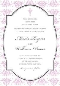 decoratif-invitations-by Claudia Owen5