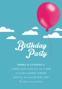 free-balloon-invitations-by Claudia Owen