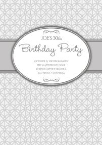 gentleman's-geometric-invitations-by Claudia Owen