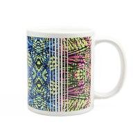 Jewel-Mug-by-Claudia-Owen-1