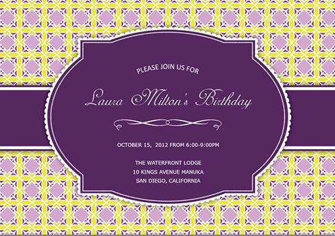 Lattice-birthday-party-invite-by-Claudia-Owen-for-Greenvelope