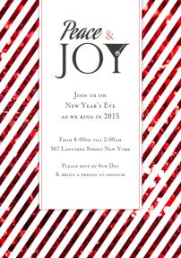 martini-joy-invitations-by Claudia Owen