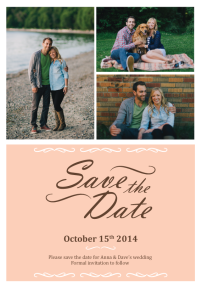 photo-trio-save-the-dates-by Claudia Owen