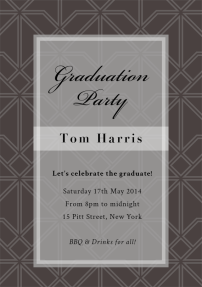 solid-framework-invitations-by Claudia Owen
