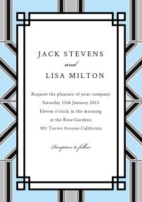 steel-framing-invitations-by Claudia Owen