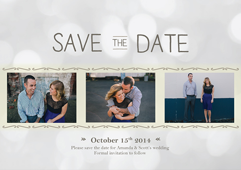 Tea-Light-Photo-Save-the-date-card-by-Claudia-Owen-for-Greenvelope