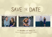 tea-light-photo-save-the-dates-by Claudia Owen