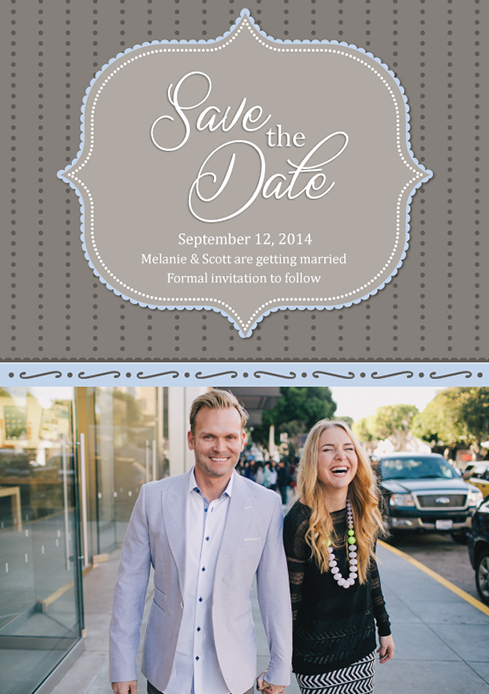 Tea-Shop-Save-the-Date-card-by-Claudia-Owen-for-Greenvelope