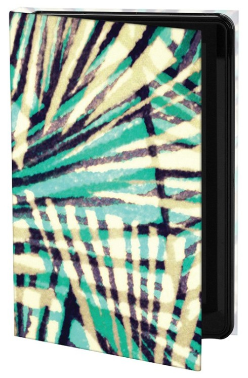 tiger_stripes_kindle_fire_template_cover by Claudia Owen for Keka Case