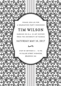triangle-web-invitations-by Claudia Owen