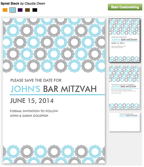 Bar-Mitzvah-cards-by-Claudia-Owen-for-Greenvelope-blue