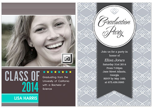 Graduation Cards Design Graduation-card-by-claudia