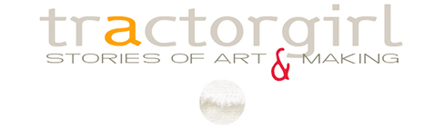 Tractor-Girl-logo