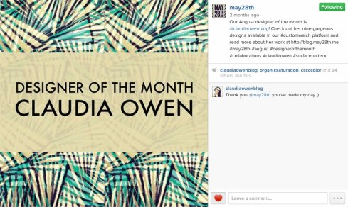 Claudia-Owen-Designer-of-the-Month-May28th