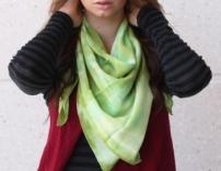 Caitlin Elizabeth Textile Design