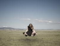 Kelda Rundle Photography